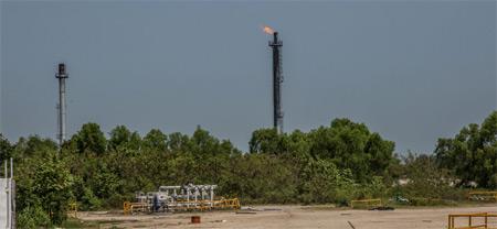 mexico obrador oil gas