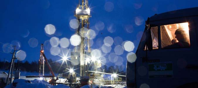 Petroleumworld, Latin America Energy, Oil and Gas, News and